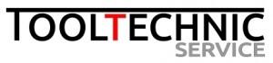 tooltechnic.net
